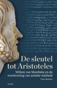 De sleutel tot Aristoteles