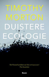 Duistere ecologie