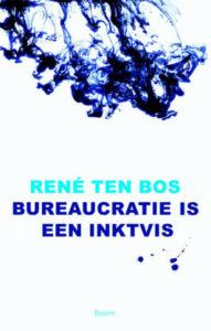 Bureaucratie is een inktvis