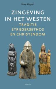 Zingeving in het Westen