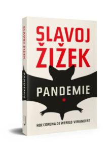 Pandemie. Hoe corona de wereld verandert