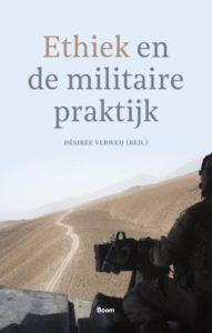 Ethiek en de militaire praktijk