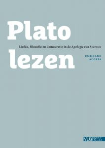 Plato lezen
